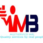 MB Multiservices